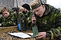2016 European Best Sniper Squad Competition 161024-A-VL797-215.jpg