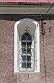 2016 Kościół św. Jana Chrzciciela w Nowym Gierałtowie 20.jpg