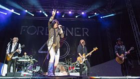 2016 Lieder am See - Foreigner - by 2eight - DSC4789.jpg