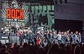 2016 Rock Legenden - City Karat Puhdys - by 2eight - 8SC4281.jpg