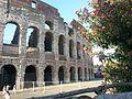 2016 Rome - Colosseum 15.jpg