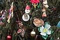 2016 Tree Ornaments (30701301923).jpg