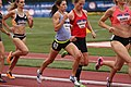 2016 US Olympic Track and Field Trials 2224 (28178884091).jpg