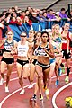 2016 US Olympic Track and Field Trials 2349 (28152943592).jpg