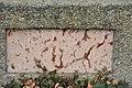 2017-01-28 GuentherZ (41) Ebenfurth Alleestrasse Soldatenfriedhof russisch.jpg