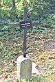 2017-07-14 GuentherZ (115) Enns Friedhof Enns-Lorch Soldatenfriedhof deutsch.jpg