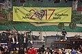 2017-09-08-beuel-puetzchens-markt-082.jpg