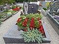 2017-09-10 Friedhof St. Georgen an der Leys (173).jpg