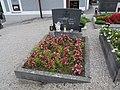 2017-09-10 Friedhof St. Georgen an der Leys (220).jpg