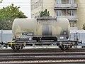 2017-09-12 (228) 40 81 9499 440-1 at Hauptbahnhof St. Pölten.jpg