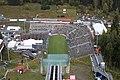 2017-10-03 FIS SGP 2017 Klingenthal 0 Blick Arena.jpg