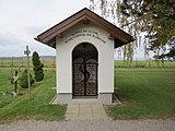 2017-10-31 (394) Chapel at Hauptfriedhof St. Pölten.jpg