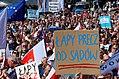 20170716 Demonstracja Krakow 3697.jpg
