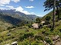 20170903 Papouasie Baliem valley 14.jpg