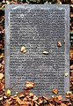 20171020165DR Dresden-Löbtau Neuer Annenfriedhof Bombenopfer.jpg