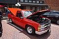 2017 Bois d'Arc Spring Car Show 49 (1990 Chevrolet 1500).jpg