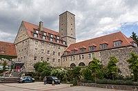 2017 Burg Feuerstein 04.jpg