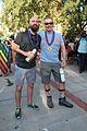 2017 Capital Pride (Washington, D.C.) Capital Pride IMG 9948 (35139443982).jpg
