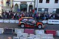 2017 Rally Portugal - Braga (4).jpg