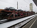 2018-02-22 (121) 25 80 4367 811-3 at Bahnhof Herzogenburg, Austria.jpg