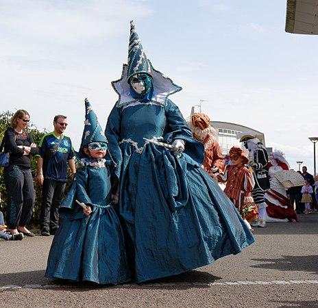 2018-04-15 15-20-59 carnaval-venitien-hericourt.jpg