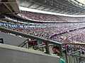 2018-05-26 Aston Villa V Fulham, Championship play-off final, Wembley (3).JPG
