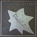 2018-07-18 Sterne der Satire - Walk of Fame des Kabaretts Nr 08 Erich Kästner-1061.jpg