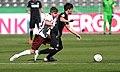 2018-08-19 BFC Dynamo vs. 1. FC Köln (DFB-Pokal) by Sandro Halank–049.jpg