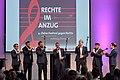 2018-11-11 Ada-und-Theodor-Lessing-Volkshochschule Hannover, Y-Studs A Cappella (103b).jpg