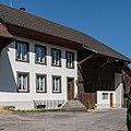 2018-Oberhof-Bauernhaus-2.jpg