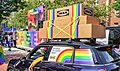 2018.06.09 Capital Pride Parade, Washington, DC USA 03053 (28839442078).jpg