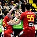 20180209 HLA Westwien vs. UHK Krems Walzer Jelinek Tomann 850 3782.jpg