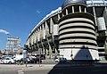 20180418 58 Madrid - Estadio Santiago Bernabéu (40755863795).jpg