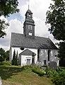 20180711120DR Weigmannsdorf (Lichtenberg) Dorfkirche.jpg