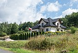 2018 Dom nr 22 w Jaszkówce 1.jpg
