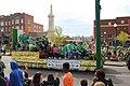 2018 Dublin St. Patrick's Parade 32.jpg