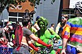 2018 Fremont Solstice Parade - cyclists 037.jpg