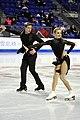 2018 GPF - Victoria Sinitsina and Nikita Katsalapov - 02.jpg