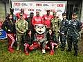 2018 Hoops for Troops (4898073).jpg
