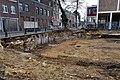 2018 Maastricht, opgraving Capucijnenstraat (3).jpg