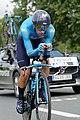 2018 Tour de France -20 Pinodieta (41912186000).jpg