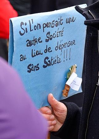 2019-01-27 10-56-05 marche-climat-Montbéliard.jpg