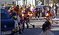 2019-02-24 14-54-17 carnaval-Lutterbach.jpg
