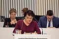 2019-03-13 Christel Weißig Landtag Mecklenburg-Vorpommern 5959.jpg