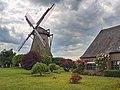 2019-06-16 Windmühle Destel, Stemwede (NRW) 03.jpg