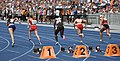 2019-09-01 ISTAF 2019 100 m women B (Martin Rulsch) 5.jpg