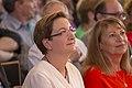 2019-09-10 SPD Regionalkonferenz Klara Geywitz by OlafKosinsky MG 2106.jpg
