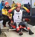 2019-12-22 Men's at German Luge Championships Oberhof 2019 by Sandro Halank–004.jpg