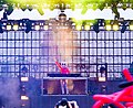 2019.06.09 Capital Pride Festival and Concert, Washington, DC USA 1600194 (48038786492).jpg