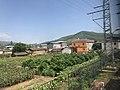 201908 Yindi Village, Yuanmou.jpg